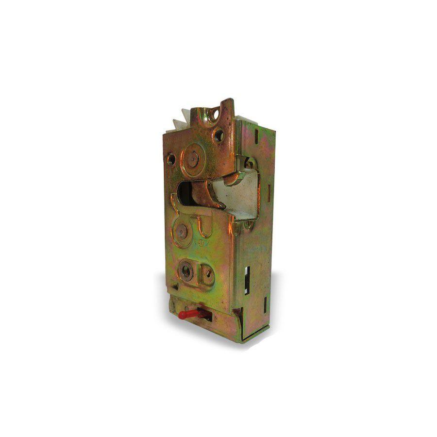 Fechadura Porta Traseira Pointer 94 95 96 Elétrica