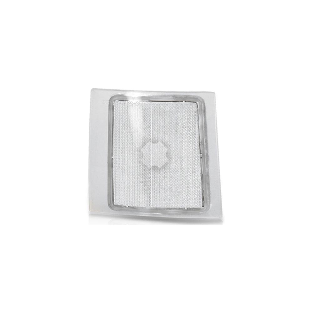 pisca lateral inferior com função silverado 97 98 99 00 01 02 03 cristal