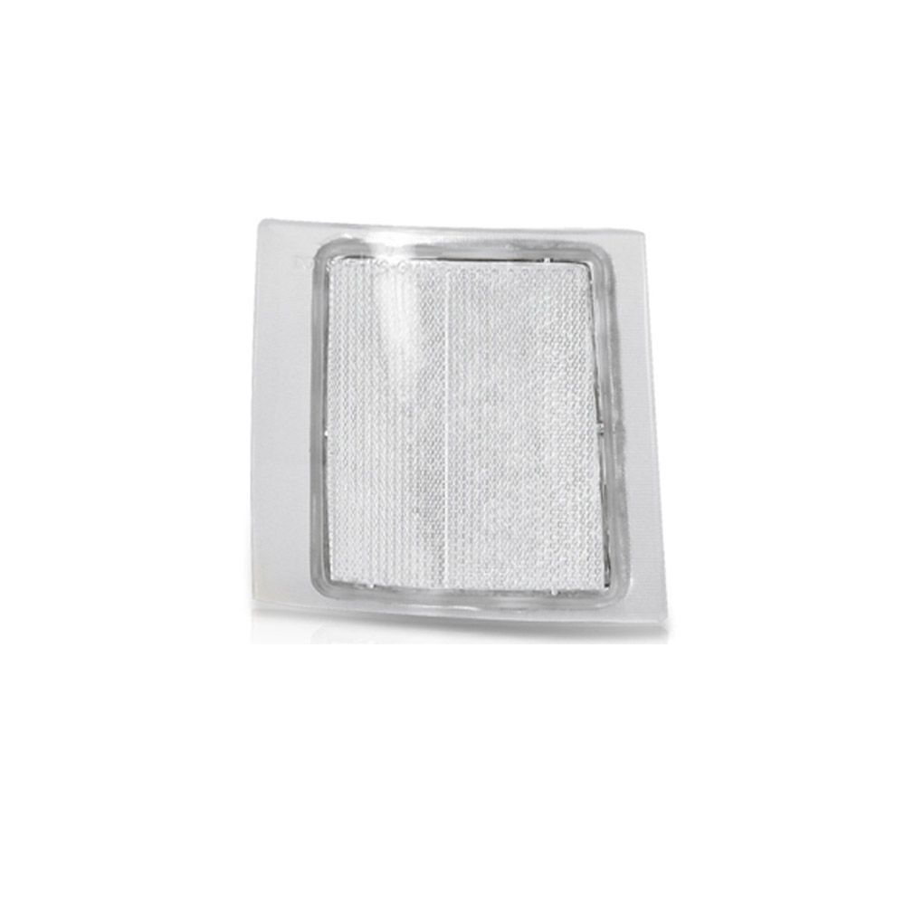 pisca lateral superior sem função silverado 97 98 99 00 01 02 03 cristal