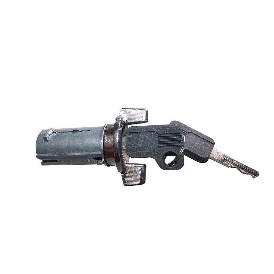 Cilindro De Ignição Opala Caravan 72-92 D10 D20 D40
