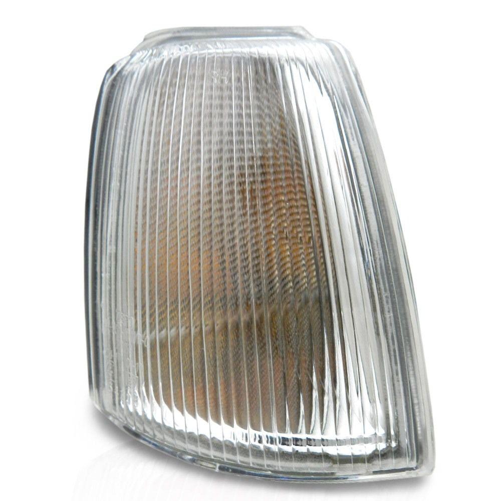 Lanterna Dianteira Pisca Renault 19 R19 94 95 96 97 98 cristal