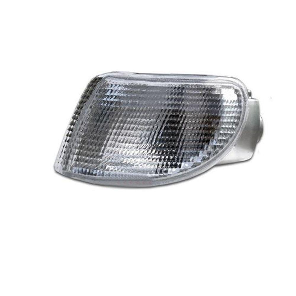 lanterna dianteira pisca logus e pointer cristal