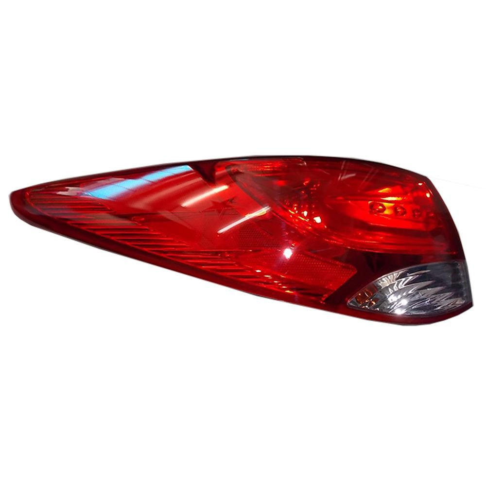Lanterna Hyundai Ix35 Canto 2011 2012 2013 2014 2015