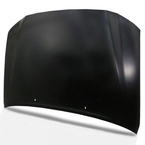 Capo Hilux 12 13 14 15  Srv Sw4 S/intercooler