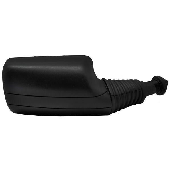 Retrovisor Uno Ep Mille Brio Elx Smart Sx Young C/controle