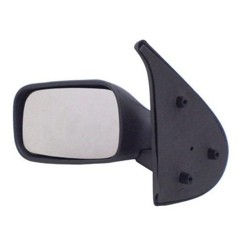 Retrovisor Espelho Palio Strada 2portas 96 97 98 99 00 fixo