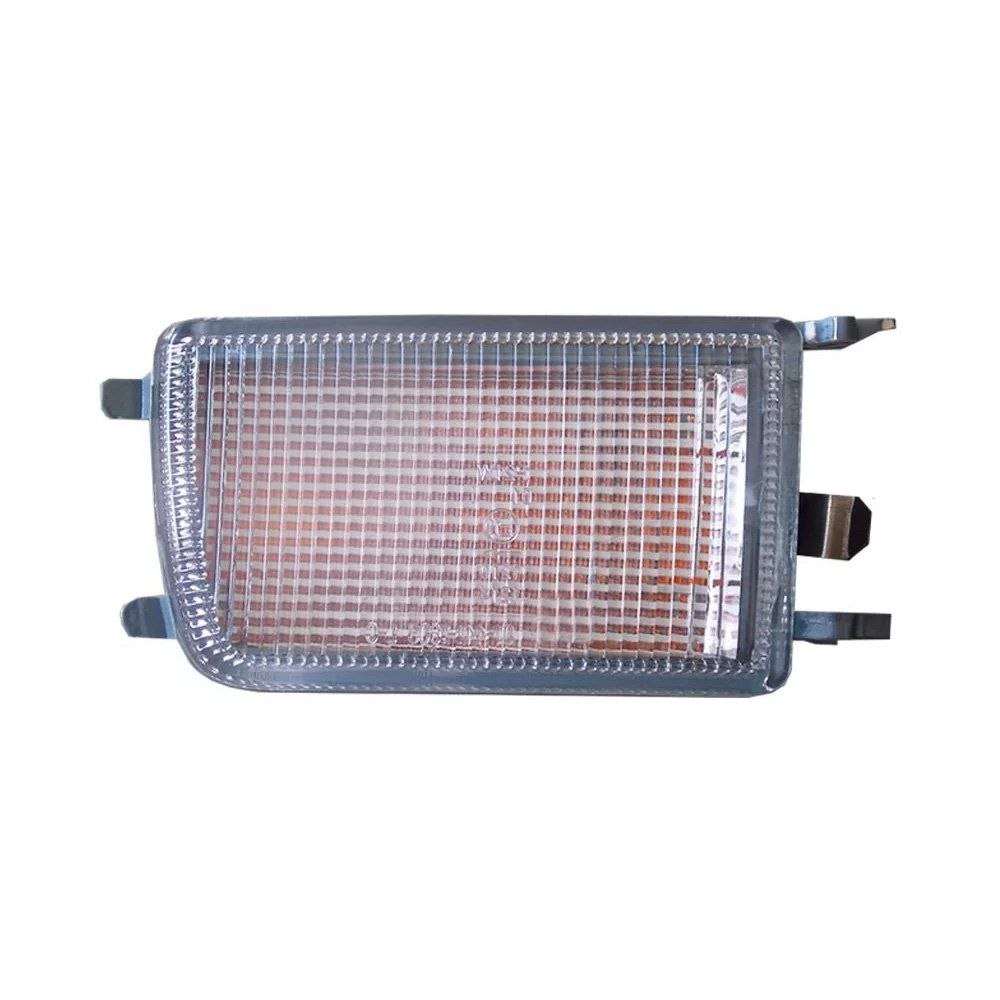 Lanterna Dianteira Pisca Golf Alemao 94 95 96 97 98
