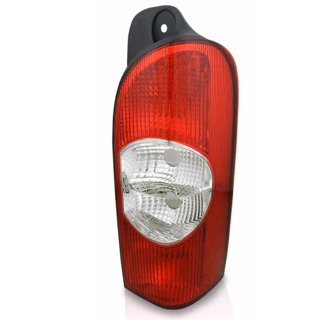 Lanterna Traseira Master 06 07 08 09 10 11 12