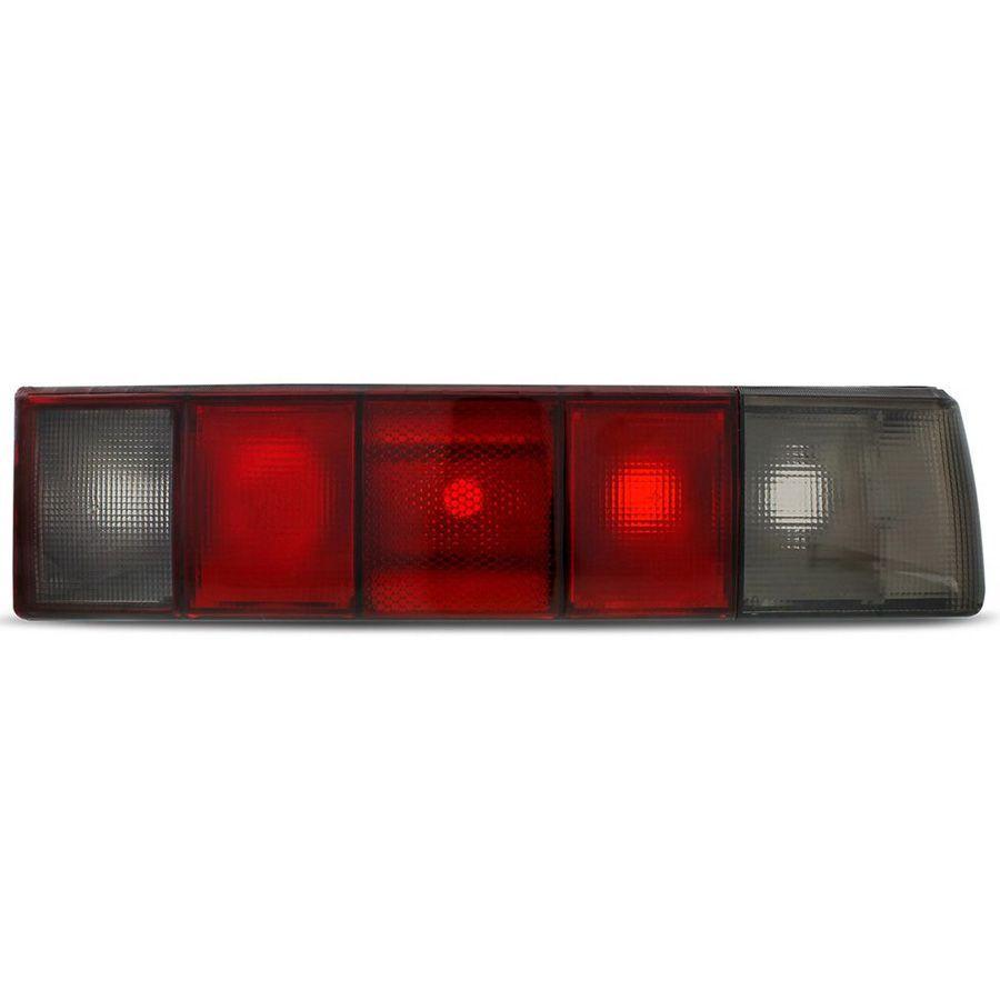 Lanterna Traseira Santana 85 86 87 88 89 90 Fume
