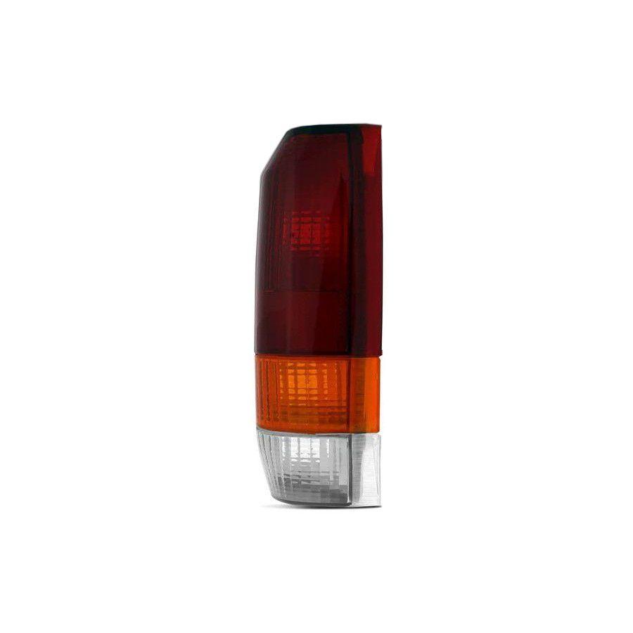 Lanterna Traseira tricolor F1000 92 93 94 95 96 97 98