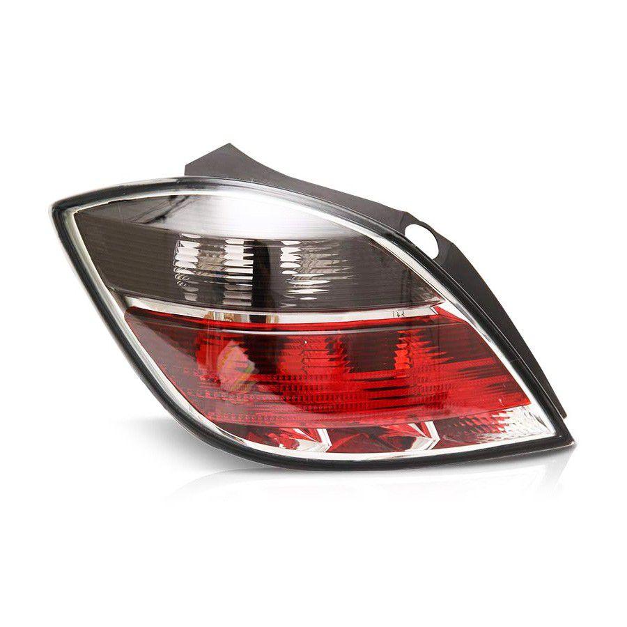 Lanterna Traseira Vectra GT GTX 06 07 08 09 10 11