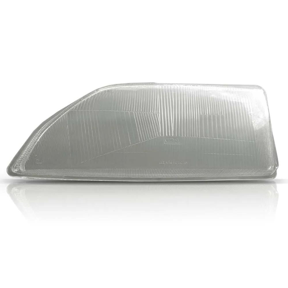 Lente vidro do farol Escort Sapão 93-96  Modelo Arteb