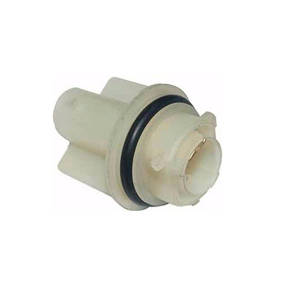 Soquete Lanterna Diant Pisca Astra Até 02 Celta 01 Em Diante