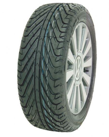 Pneu Remold Aro 15 195/65r15 - Cobalt, Spin, Corolla...