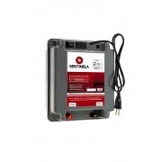 Eletrificador De Cerca Rural 150.000 Bivolt 110v/220v