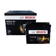 Bateria Moto Bosch Btz8.6-bs 8,6ah 12v Bmw S 1000rr Honda Cb
