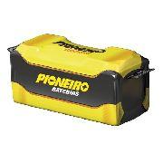 Bateria Caminhão Pioneiro Selada 150ah 12v Cargo 390 190h