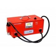 Testador De Bateria E Sistema De Carga, Chubby C/amperimetro TR-1200