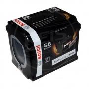 Bateria Automotiva Bosch 72AH START/STOP S6XE72D