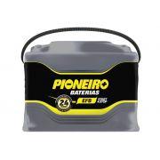 Bateria Automotiva Pioneiro 72ah 12v Selada Garantia 24 Meses de Garantia START/STOP EFB72D