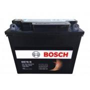 Bateria Moto Bosch Bb7b-b 7ah 12v Honda Cbx Cbr Yamaha Tdm (YB7B-B)