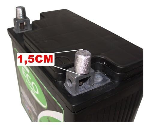 Bateria Auxiliar 14ah 12v Arranque Start Stop Mercedes Cx2310c655ac