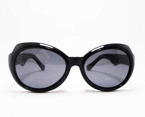 Oculos De Sol Gatinho Princesa Silicone Resistente Flexível Infantil