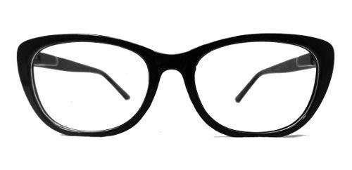 Armação De Oculos Grau Feminino Jackie Vintage Confortável Anúncio com variação