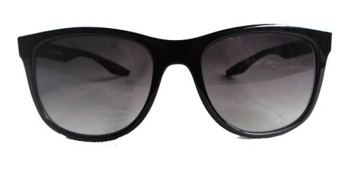 Óculos De Sol Cavallier Wayfarer Black 76939 Polarizado Uvb