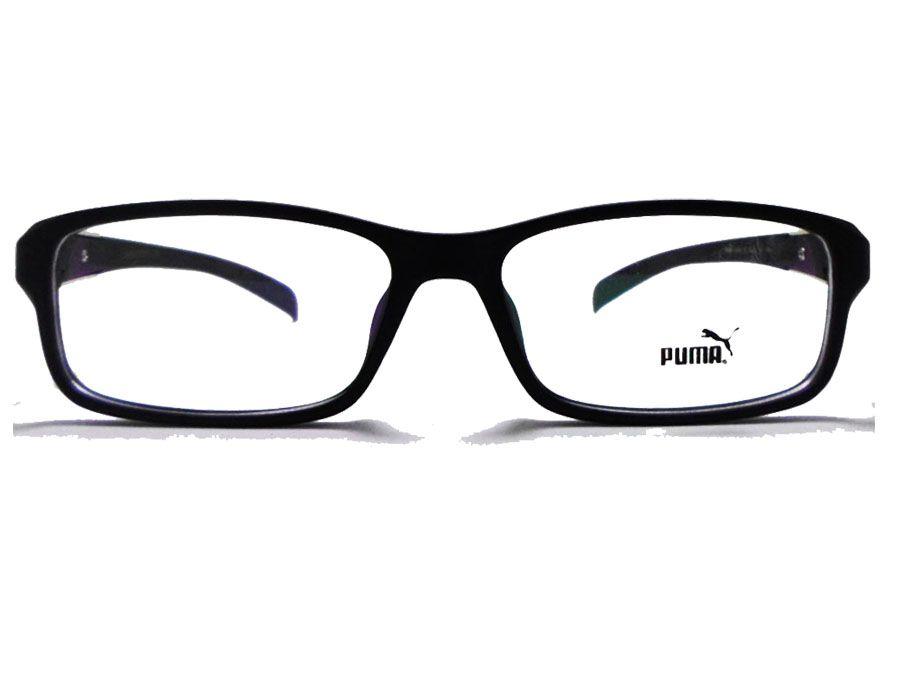 Oculos De Grau quadrado Speed Sport 1095 Mens