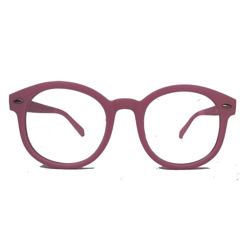Oculos De Grau Redondo Wayfarer Infantil Inquebrável Silicone Leve Flexível Menino e Menina
