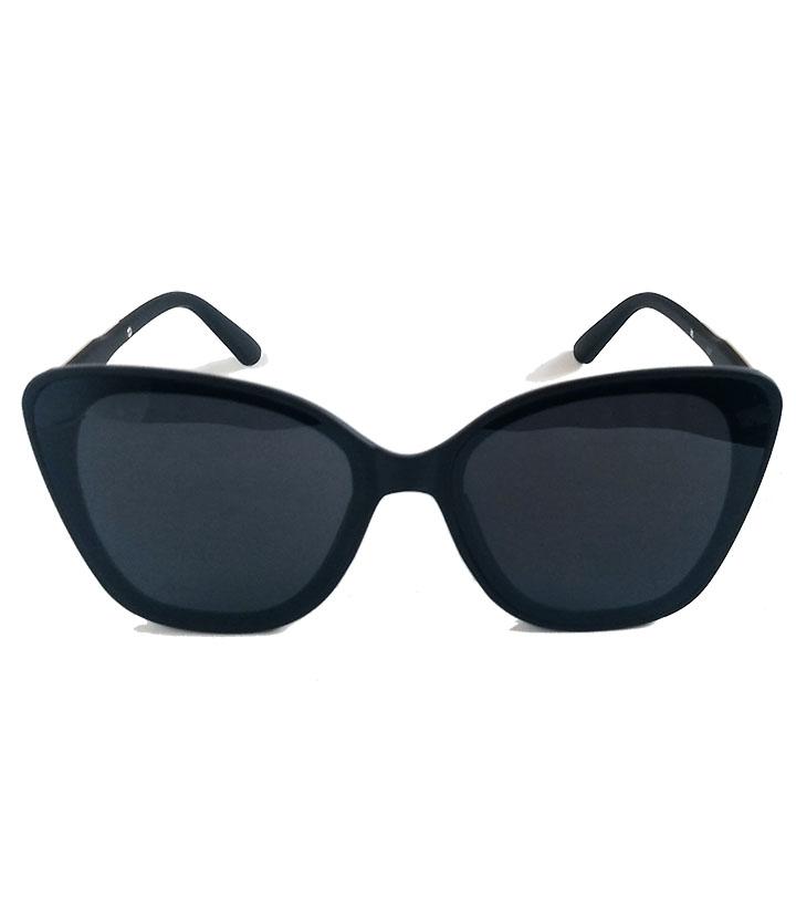 Oculos De Sol Feminino Gatinho Fashion Blaz Naty