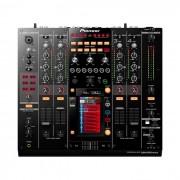 Pioneer DJM-2000 Nexus Mixer Dj Profissional, Bivolt