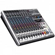 Behringer Xenyx X1832 Usb Mesa Mixer, Bivolt