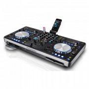 Pioneer XDJ-R1 Sistema All-In-One Dj, Mixer, Wi Fi, Bivolt