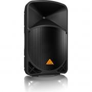 Behringer EuroLive B115MP3 Caixa de Som Acústica Ativa 1000w, USB, 220v
