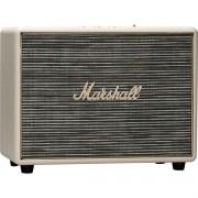 Marshall Woburn Cream Caixa de Som com Bluetooth 90w, Bivolt