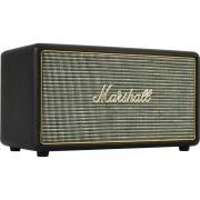 Marshall Stanmore Black Caixa de Som com Bluetooth, Bivolt