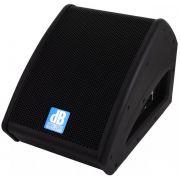 dB Technologies Flexsys FM8, 110v