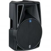 dB Technologies Opera 512DX, Caixa de Som Acústica, Ativa, 400w, 110v (Novo | Sem Caixa)