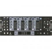 Denon DN-X500 Mixer Dj, 220v