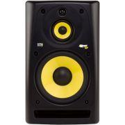 Krk Rokit RP10-3 G2, Monitor de Audio , 110v