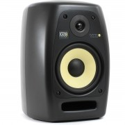 Krk VXT8 Monitor de Áudio Ativo 180W, 8'' 2-Vias, Preto, Bivolt, Unidade