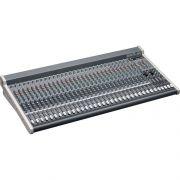 Mackie 3204-VLZ3 Mesa Mixer 32 Canais