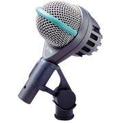 Akg D112 Microfone Dinamico, Graves Extendidos