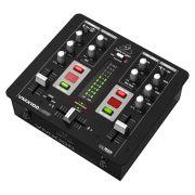 Behringer VMX100 Usb Mixer Dj, 220v