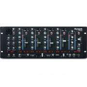 Numark PPD9000, Mixer Digital Dj, 220v