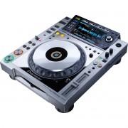 Pioneer CDJ-2000 Nexus, Platinum, Bivolt