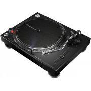 Pioneer PLX-500 Toca Disco