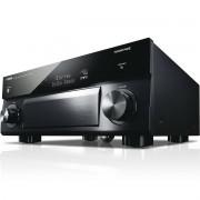Yamaha RX-A1060BL 7.2, Wi-Fi, Bluetooth, 4K, 220v